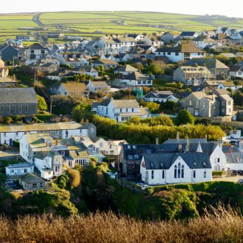 Exciting Holidays in Port Isaac
